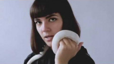 Ayelle 'Psychopaths' music video