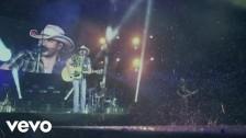 Jason Aldean 'Night Train' music video