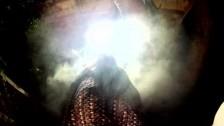 Halo Sparkle 'White Picket Fences' music video