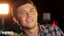 Scotty McCreery 'See You Tonight' music video