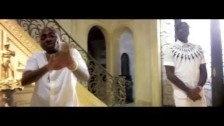 Davido 'Fans Mi' music video