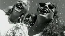Martina McBride 'Independence Day' music video
