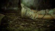 Neuman 'Plastic Heaven' music video