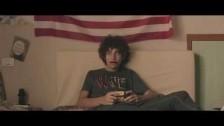 Amari 'I nostri eroi' music video