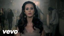 Katy Perry 'Firework' music video