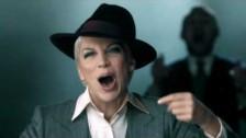 David Gray 'Full Steam' music video