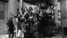 Redman 'Tonight's da Night' music video