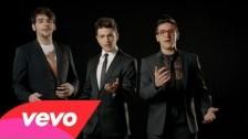 Il Volo 'We Are Love' music video
