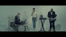 Lostchild 'Town' music video