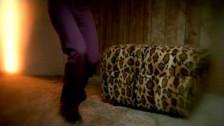 Fiona Apple 'Sleep To Dream' music video