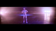 Robyn 'Call Your Girlfriend' music video
