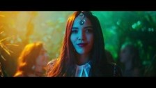 Crystal Fighters 'Good Girls' music video