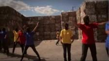 Sick Tamburo 'Parlami per sempre' music video