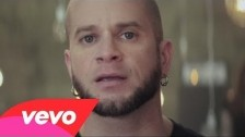 All That Remains 'What If I Was Nothing' music video