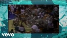 thelxvemovie1080p 'Charles Barkley' music video