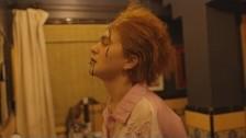 Girlpool '123' music video