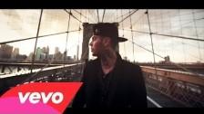 Emis Killa 'Straight Rydah' music video
