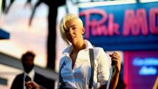 Gabbie Hanna 'Call Me Crazy' music video