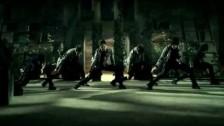 Beast (8) 'Shock (Japanese Version)' music video