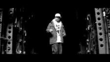 Fort Minor 'Petrified' music video