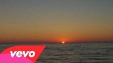 Kodaline 'Brand New Day' music video