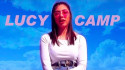 Lucy Camp 'Found' Music Video