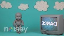 Gramme 'Too High' music video