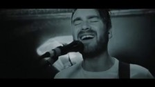 All Tvvins 'Unbelievable' music video