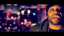 Yowda 'D-Boy Deluxe' music video