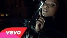 Scotty Rebel 'Bang' music video