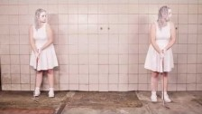 Xinobi 'Mom and Dad' music video