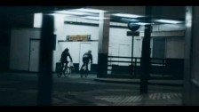 Kap Bambino 'Dead Lazers' music video
