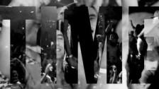 Big K.R.I.T. 'Multi Til The Sun Die' music video
