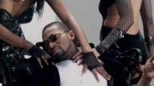 D'banj 'Why You Love Me' music video