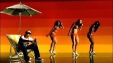 Sean Paul 'Temperature / Break Out' music video