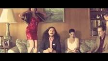 Rey Pila 'No Longer Fun' music video