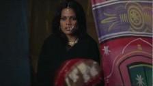 Kailash Kher 'Tu kya jaane' music video