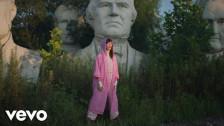 Natalie Prass 'The Fire' music video