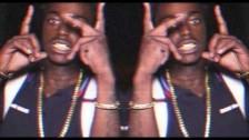 Kodak Black 'HollyHood' music video