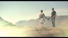 Shinedown 'I'll Follow You' music video