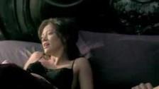 Hilary Duff 'Stranger' music video