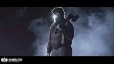 Atmosphere 'Bob Seger' music video