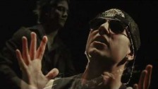 Avenged Sevenfold 'Nightmare' music video