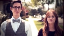 Orla Gartland 'Whispers' music video