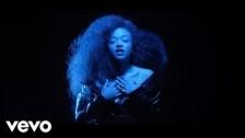 Shay Lia 'Blue' music video