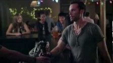 Chad Brownlee 'Where The Party At?' music video