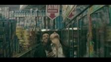 Hoodie Allen 'No Faith In Brooklyn' music video