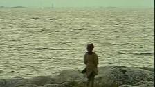 Abba 'No Hay A Quien Culpar' music video