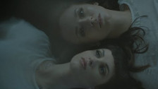 Blasterjaxx 'Bizarre' music video