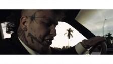 Stitches 'Kilos In My Bag' music video